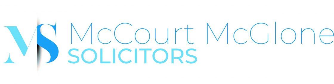 mccortmcglonesolicitors.com-logo
